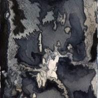 Nibiru 1 painting