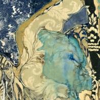 Colonization: Wallpaper Lake