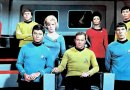 Star Trek Stuff