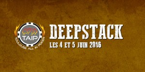 160510_deepstack_cover