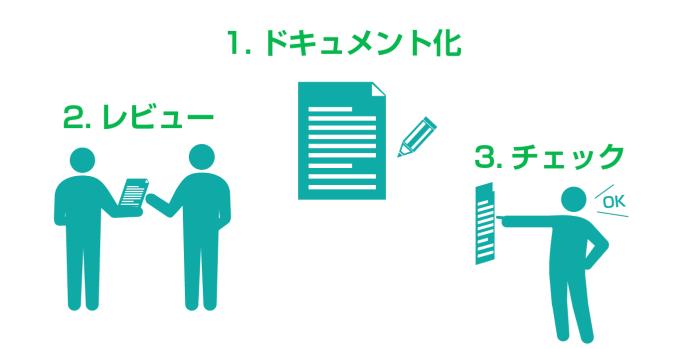 037_tutaerukoto