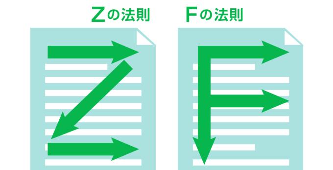 040_z_fnohousoku
