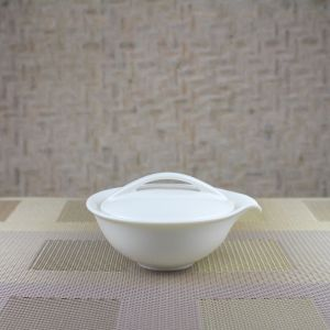 New Gaiwan Side View