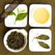 Dayuling High Mountain Oolong Tea - 95K Winter 2013 from Taiwan Tea Crafts