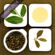 Spring 2014 Four Seasons Oolong Tea