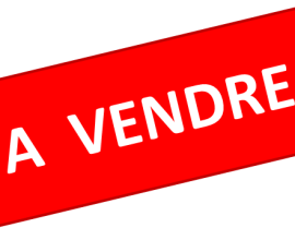 A-VENDRE1