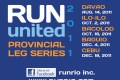 Run United Regional Series – Iloilo 500m/3/5/10/21K (Iloilo)