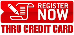 Register Now - Online Thru Credit Card