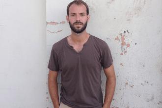Noah Davis Writer