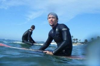 sean lynch surf lawyer