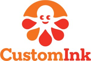 CustomInk-Logo