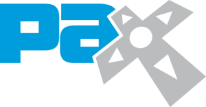 PAX_logo_borderless