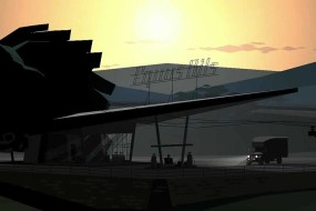 Kentucky Route Zero Reminds Us of the Human Cost of Debt
