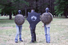 Making Your LARP More Accessible for Players With Mental Health Issues