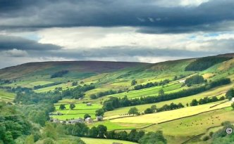 England-travel-Yorkshire-hchalkley-001