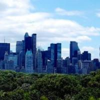 Moving to New York: 5 essential things to pack