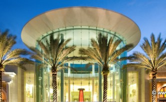 5 things to do in orlando mall at millenia shopping taking to the open road peggy tee legacy pitchengine