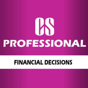 cs-prof-fin-decisions