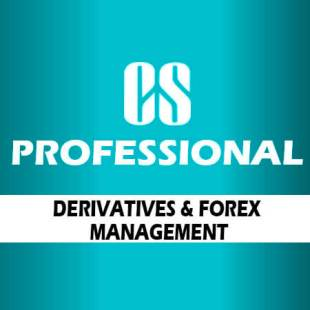 cs-prof-derivatives-forex