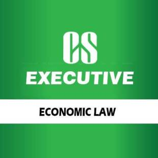 cs-exec-economic-law