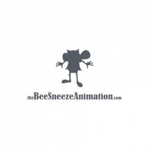 beesneeze