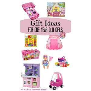 Brilliant 5 Year Girls Under 10 Looking A Messy Mom Gifts Gift One