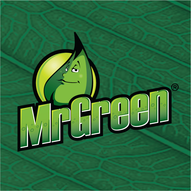 mrgreeb