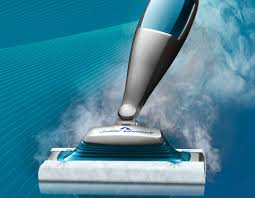 Getting Excited About Cleaning Again With The New Swiffer