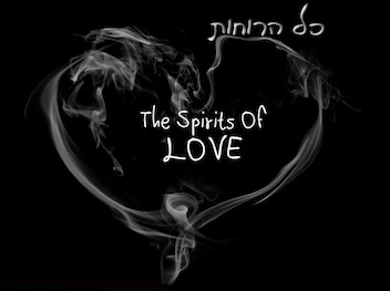 thubnail spirits of love