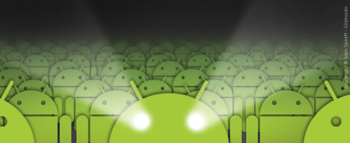 5 Apps that will Improve your Android's Basic Functions