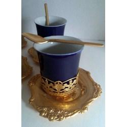 Small Crop Of Turkish Tea Set
