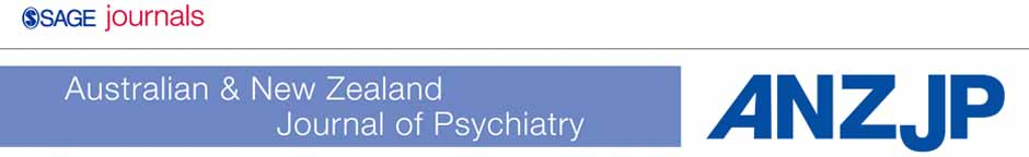 featured-austnewzealandjournalpsychiatry