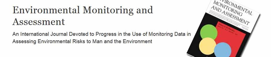 featured-environmentalmonitoringassessmt