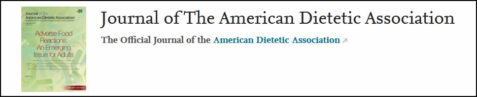featured-jnlamericandieteticassn