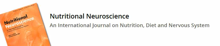 featured-NutritionalNeuroscience