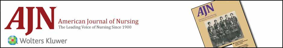 featured-americanjournalnursing2