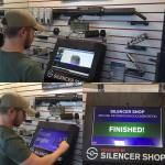 aklys-silencer-shop