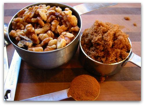 easy steel cut oats toppings deluxe