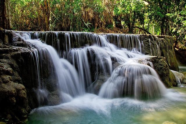 kuang-si-falls-463925_640