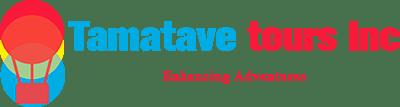 tamatave-tours-inc-logo