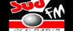 SudFM