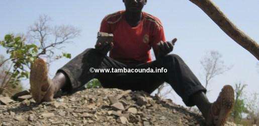 Mines_Sambrambougou3