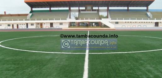 stade_regional_Tamba