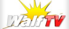 walf_tv