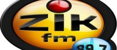 zik_Fm