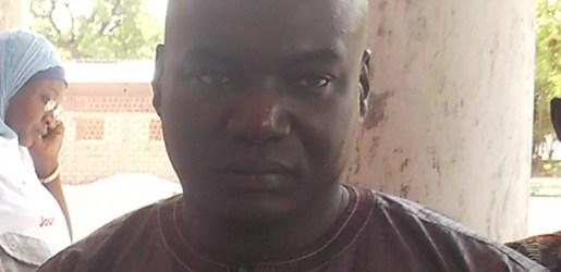Amadou-Bamba-Kone-prefet