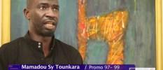 tounkara-650x325