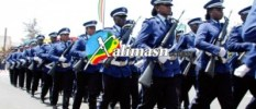 gendarmes-defile-4-avril-2014-300x155