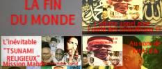 Demain_findumonde_a1