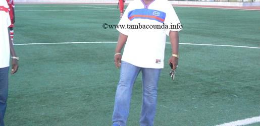 tournoi_bassamba_P1090598